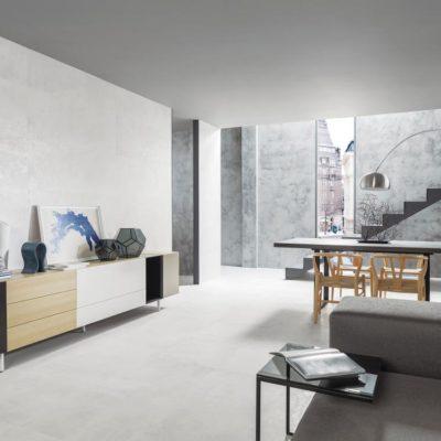 Venis Metropolitan Caliza from the Tile Company