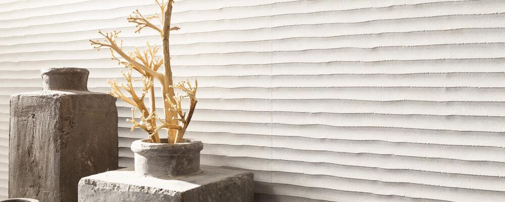 Venis Newport Old White by the Tile Company