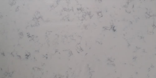S&T Quartz Essence Cararra from the Tile Company
