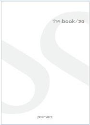 prissmacer 2020 catalogue