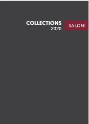 Saloni 2020 Catalogue