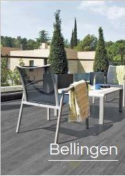Bellingen Tiles from the Tile Company