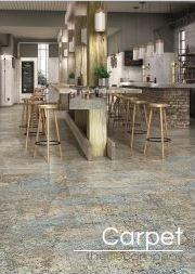 Aparici Carpet