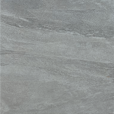 Prissmacer Teide Stone by The Tile Company