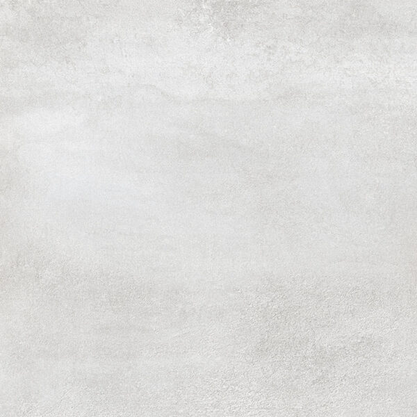 Tile - Geotiles - Nomad Perla 608x608