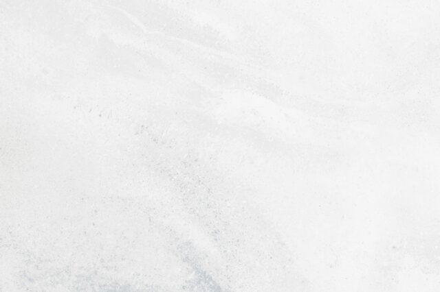 Geotiles - Dalston Blanco 600x1200