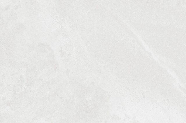 Geotiles - Dalston Blanco 600x600