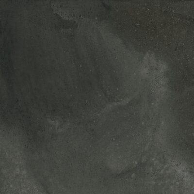 Geotiles - Dalston Marengo 600x1200