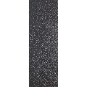 Venis Cubica Negro from the Tile Company