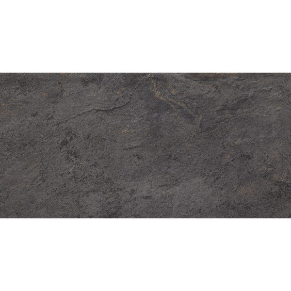 Venis Mirage Dark from the Tile Company