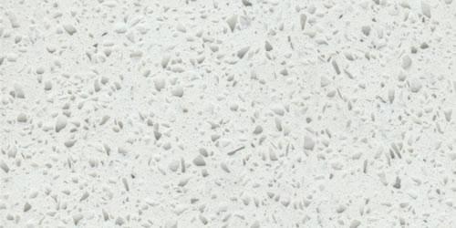 S&T Quartz Iceburg from the Tile Company