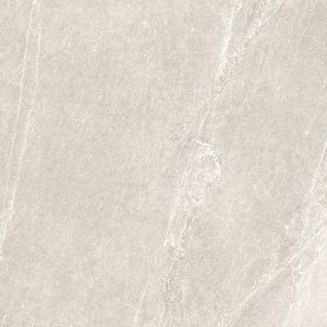 Ardesia Avorio from the tile company