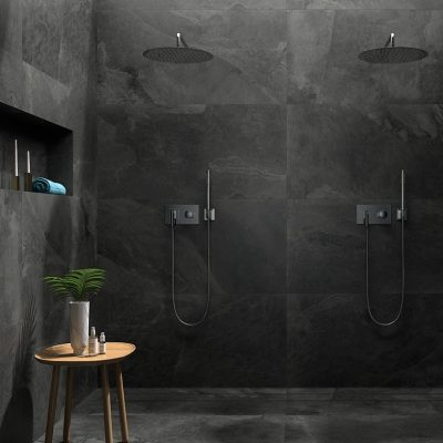 Geotiles Makai Series from The Tile Company