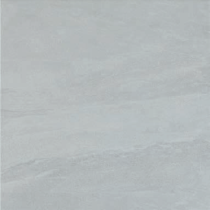 Prissmacer Teide Silver from the Tile Company