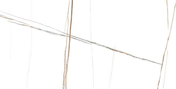 Tile - Geotiles - Sahara Blanco 600x1200