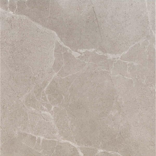 Tile - Prissmacer - Soul Cement