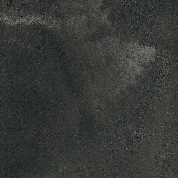 Geotiles - Dalston Marengo 600x600