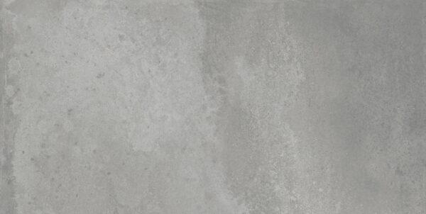 Geotiles - Dalston Perla 600x1200