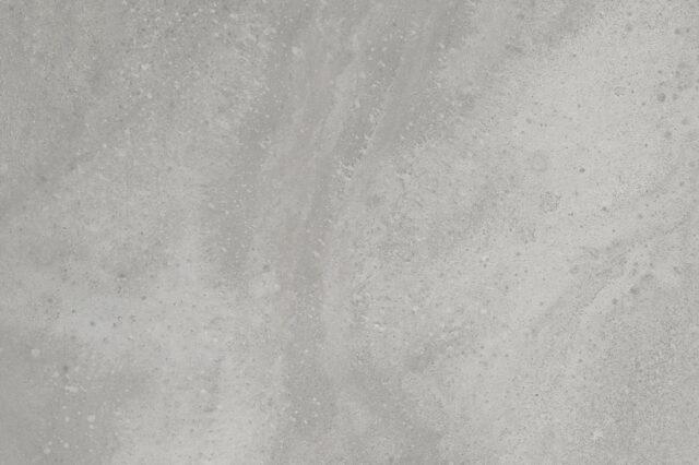 Geotiles - Dalston Perla 600x600